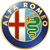 Used ALFA ROMEO for sale in Newcastle upon Tyne