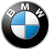 Used BMW for sale in Newcastle upon Tyne