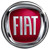 Used FIAT for sale in Newcastle upon Tyne