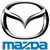 Used MAZDA for sale in Newcastle upon Tyne