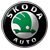 Used SKODA for sale in Newcastle upon Tyne