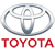 Used TOYOTA for sale in Newcastle upon Tyne