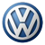 Used VOLKSWAGEN for sale in Newcastle upon Tyne